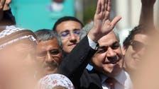 صباحي: لا أريد حرباً مع إيران وأمن الخليج من أمن مصر