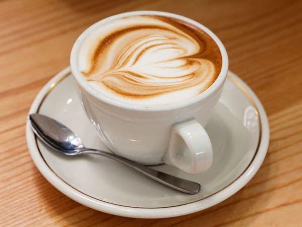 عشق القهوة قد تسببه عوامل جينية