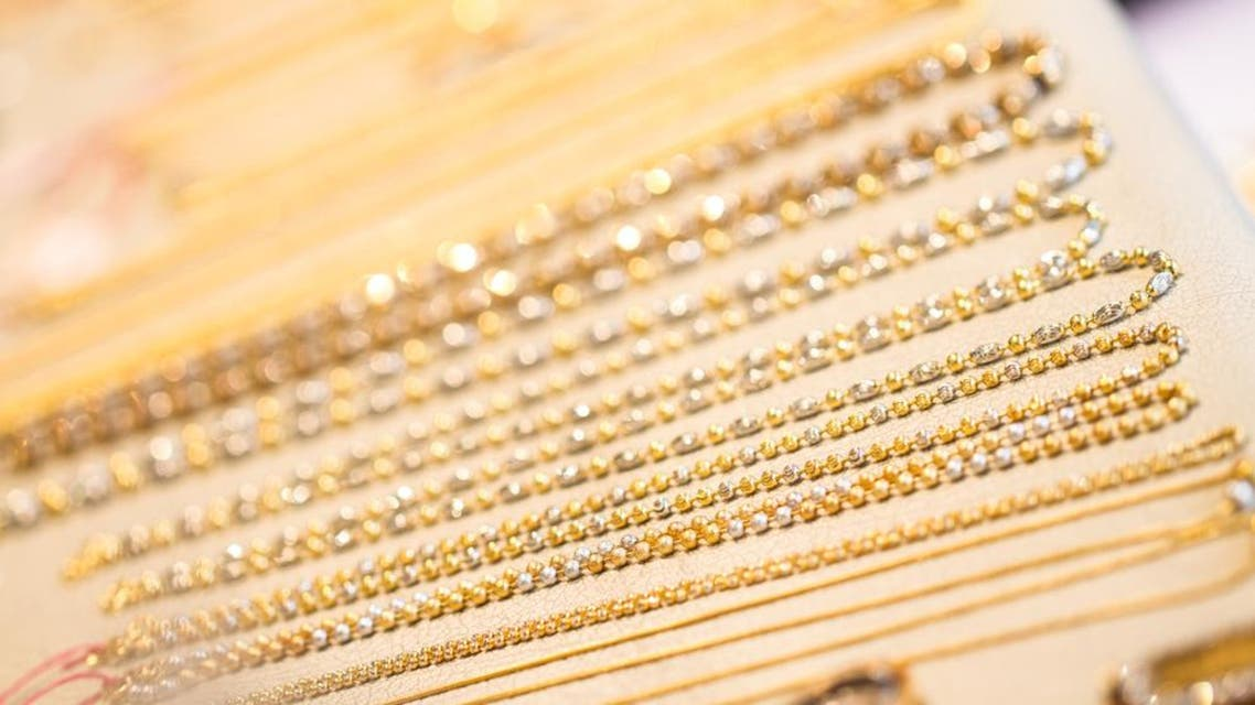 'Gold is going to rebound some more in the short term,' says one Hong Kong based analyst. (File photo: Shutterstock)