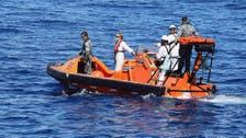 الطائرة المفقودة: تفاؤل بالعثور على حطامها خلال أيام