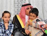 أمير الباحة ووزير الداخلية يعزيان أسرة الغامدي