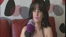 سما المصري: اعتزالي الفن كذبة أبريل لحرق دم الإخوان