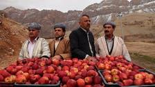 Film on Kurdish genocide gets UK premiere at London festival