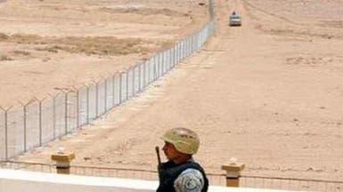 إصابة طفلين و4 نساء بقذائف حوثية على قرى سعودية