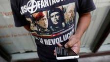 Cuba plans own social media sites after U.S. row