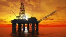الأسواق تتخوف من وصول العقوبات على روسيا لقطاع النفط