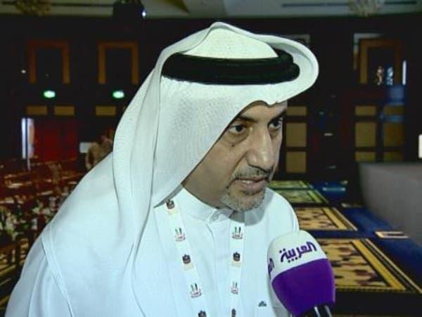 مجموعة دبي للعقارات تعتزم تمويل مشاريعها ذاتياً