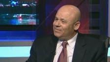 منسّق الجاليات المصرية بالخارج: الغالبية تدعم السيسي