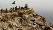 Two Saudi guards killed in Yemen border attack, ministry says