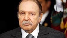 صدر عبدالعزیز بوتفلیقہ استعفیٰ دینے کی تیاری کررہے ہیں:ذرائع