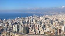 S&P raises Lebanon outlook to stable