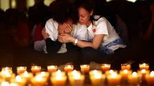 Australia 'confident' signals are from MH370