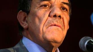 الجزائر.. غرفة عمليات مشتركة لـ3 مرشحين منعا للتزوير