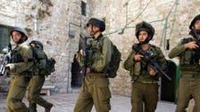 إصابة فلسطيني بجروح بنيران الجيش الإسرائيلي في غزة