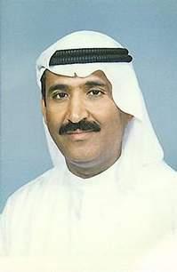 Jaffar Nasser al-Najjar, the father of the victims. (Photo courtesy of the al-Najjar family)