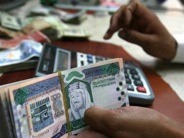موديز: ارتفاع فوائد البنوك السعودية إيجابي لتصنيفها