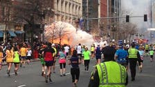 Russia: U.S. claims on Boston bombing a 'low blow'