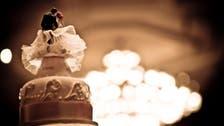 Saudi groom calls civil defense to rescue wedding night