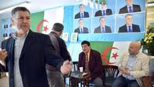 جزائريو الخارج يبدأون التصويت لرئيسهم المستقبلي