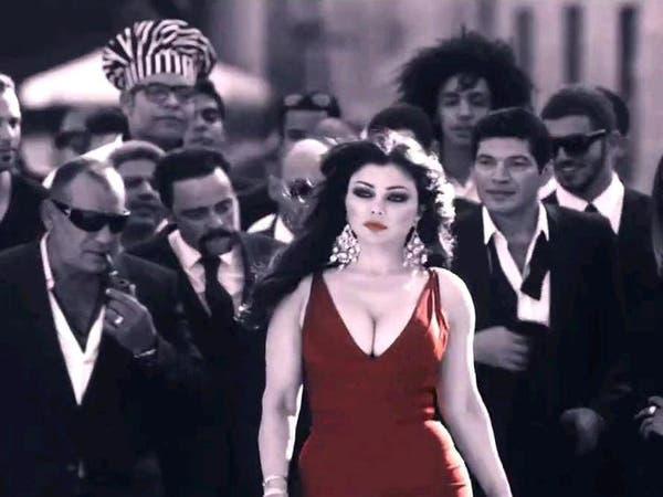 """القضاء المصري يفرج عن فيلم """"حلاوة روح"""""""