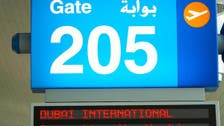 Dubai runway overhaul to see eight airlines shift to second hub