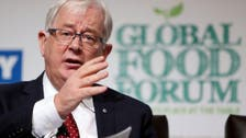 Minister: Australia-UAE trade growth seen 'doubling'