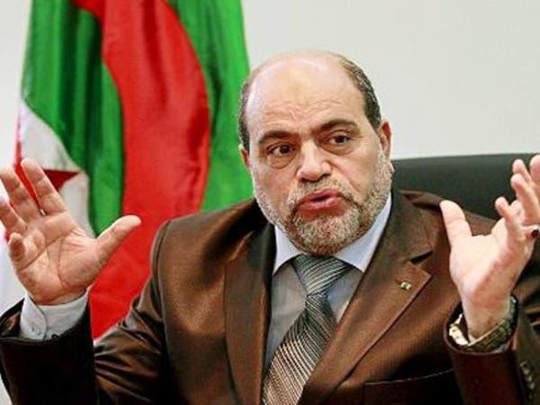 مبادرة سياسية لتشكيل هيئة حكماء لإدارة شؤون الجزائر