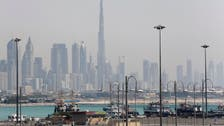 UAE unveils new law in wider push for job creation