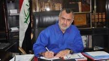 العراق.. التيار الصدري يرشح علي دواي لرئاسة الحكومة