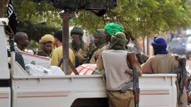 الجزائر.. توقيع اتفاق سلام بين أطراف النزاع في مالي