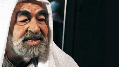 """الدراما السورية تودع زعيم """"باب الحارة"""""""