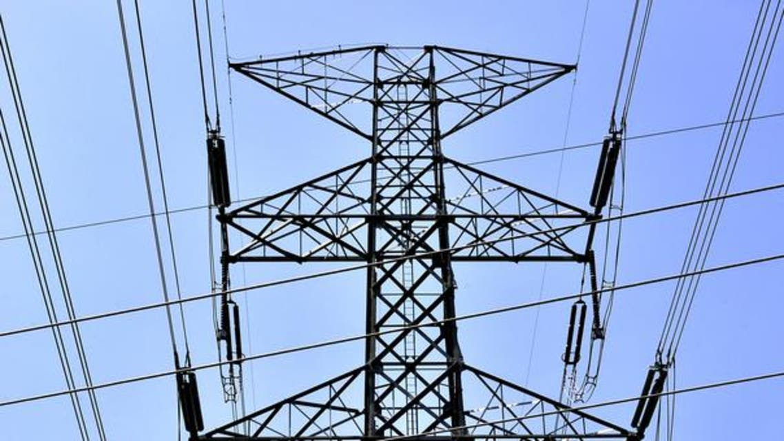 Egypt sells many energy products at prices substantially below the cost of production. (File photo: Shutterstock)
