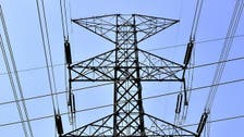 Minister: Egypt to raise electricity prices before election