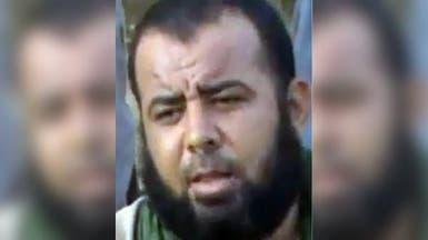 الدبلوماسيون المختطفون: الحكومة الجزائرية تخلت عنا