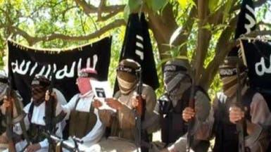 """مصر.. الإعدام لـ7 والمؤبد لاثنين من """"بيت المقدس"""""""