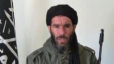 Malian leader: one-eyed jihadist a 'threat' to peace
