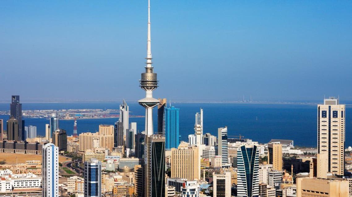Kuwait's refining capacity is set to reach over 1.4 million bpd from the current level of 930,000 bpd. (File photo: Shutterstock)