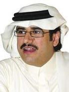 <p>&nbsp;</p> <p>كاتب رأي سعودي</p>