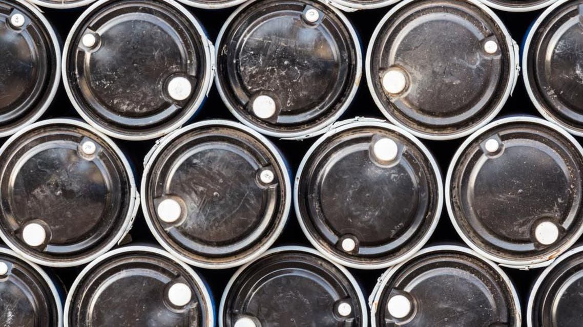 Rising Iranian oil sales have produced surprisingly little criticism so far from the West. (File photo: Shutterstock)