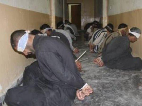 الأمم المتحدة تدين التعذيب في السجون السورية