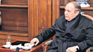 الجزائر تنفي.. بوتفليقة لا يملك فيلا فاخرة في جنيف