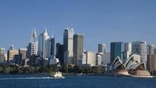 """حكومة أستراليا توافق على إنشاء مطار ثان في """"سيدني"""""""