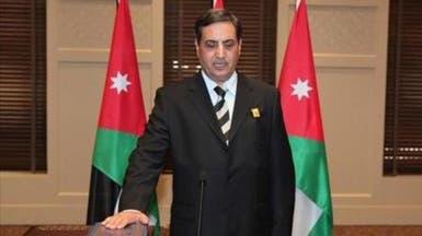 ليبيا: خطف السفير الأردني بواسطة ملثمين