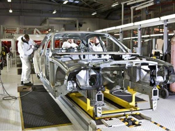 بهذا الموعد.. ستظهر أول سيارة مصنوعة في السعودية