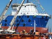 ميناء الدمام: ارتفاع الإيرادات 3.5% لـ 1.2 مليار ريال