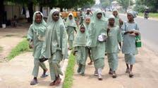 نائیجیریا: باغیوں نے 100سے زیادہ طالبات کو اغوا کر لیا
