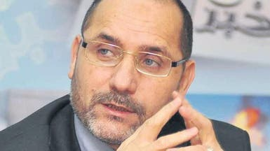 الجزائر.. حركة مجتمع السلم ترحب بدعوة قائد الجيش للحوار