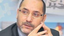 الجزائر.. مقري يرد على قائد أركان الجيش