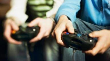 طفل يموت جوعاً بسبب إدمان والده على ألعاب الفيديو