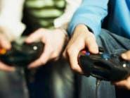 نمو قوي لألعاب الفيديو في العالم العربي